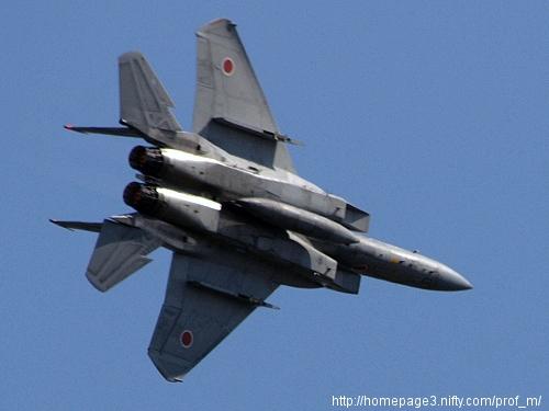 F 5 (戦闘機)の画像 p1_17